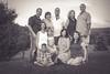 soft sepia family