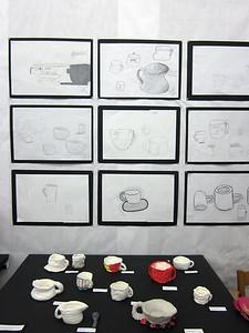 Summer Design Exhibition