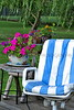 Stripe Chair AMck_005