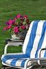 Stripe Chair AMck_007