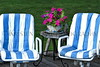 Stripe Chair AMck_004