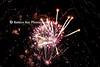 MC2016 fireworks 2_021