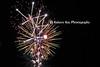 MC2016 fireworks 2_017
