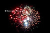 MC2016 fireworks 2_007