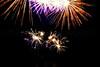 MC2016 fireworks 2_002