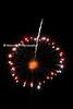 MC2016 fireworks 2_016