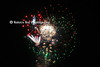 MC2016 fireworks 2_010