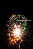 MC2016 fireworks 2_009