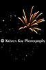 MC2016 fireworks 2_011