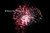 MC2016 fireworks 2_023