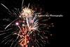 MC2016 fireworks 2_018