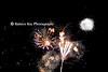 MC2016 fireworks 2_022