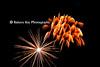 MC2016 fireworks 2_006