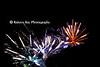 MC2016 fireworks 2_014