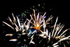 MC2016 fireworks 2_013