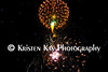 MC2016 fireworks 2_008