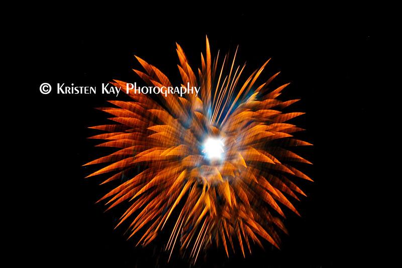 MC2016 fireworks 2_004