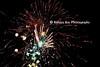 MC2016 fireworks 2_019