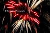 MC2016 fireworks 2_015
