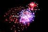 Fireworks 07-2017_052