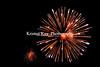 Fireworks 07-2017_054