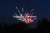 Fireworks 07-2017_003