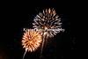 Fireworks 07-2017_050