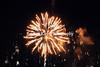 Fireworks 07-2017_056