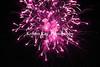 Fireworks 07-2017_057