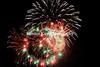 Fireworks 07-2017_053