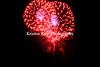 Fireworks 07-2017_062