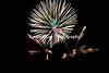 Fireworks 07-2017_061