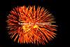 Fireworks 07-2017_021
