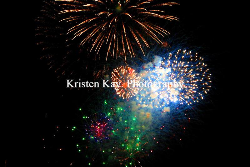 Fireworks 07-2017_070