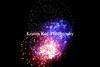 Fireworks 07-2017_069