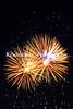 Fireworks 07-2017_027