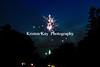 Fireworks 07-2017_007