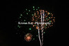 Fireworks 07-2017_064