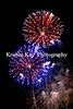 Fireworks 07-2017_025