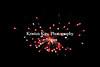 Fireworks 07-2017_008