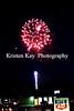 Fireworks 07-2017_011