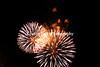 Fireworks 07-2017_051