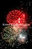 Fireworks 07-2017_067
