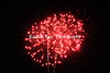Fireworks 07-2017_060
