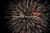 Fireworks 07-2017_058