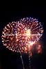 Fireworks 07-2017_022