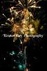 Fireworks 07-2017_017