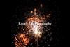 Fireworks 07-2017_068