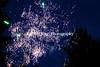 Fireworks 07-2017_005