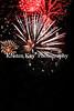 Fireworks 07-2017_018